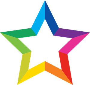 colorful-star-logo-4CEFFCC6B2-seeklogo.com