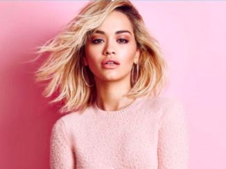 Rita Ora - Only Want You текст