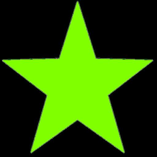 cropped-logo-txt-pesni.png