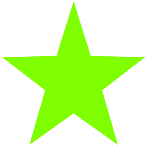 logo-txt-pesni